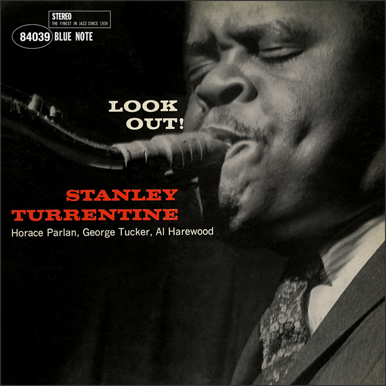 look_out_stanley_turrentine_copy.jpg