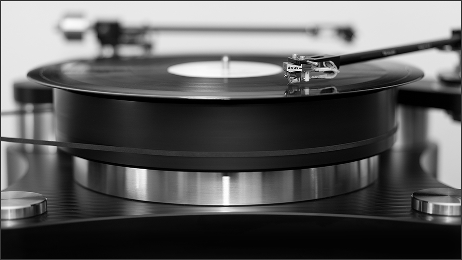 Turntable_BW-1000-72